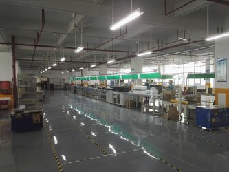 ChinaSquare LED Panel LightCompany