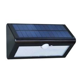 China 2700K - 6500K Solar Powered LED Lights Lightning Proof Protection Available supplier
