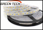 China 24V Underwater IP68 LED Flexible Strip Lights For Outdoor Lighting SMD2835 factory