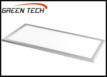 China IP44 Ceiling Mounted LED Panel Light , 300x600mm LED Panel Light Warm White distributor